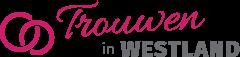 Trouwen in Westland logo