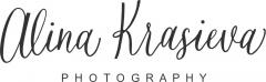 Alina Krasieva Photography