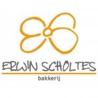 Bakkerij Scholtes