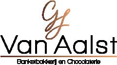 Bakkerij van Aalst