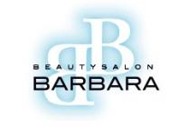Beautysalon Barbara