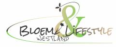 Bloem & Lifestyle Westland