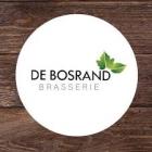 Brasserie De Bosrand