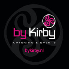 By Kirby catering & events