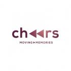 Cheers / Moving Memories