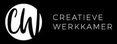 Creatieve werkkamer