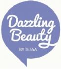 Dazzling Beauty by Tessa