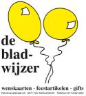 De Bladwijzer