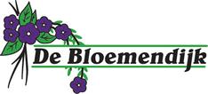 De Bloemendijk