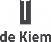De Kiem