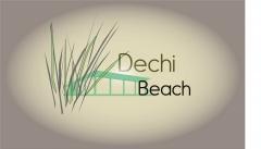 Dechi Beach
