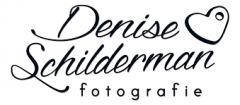 Denise Schilderman Fotografie