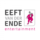 Eeft van der Ende Entertainment