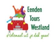 Eenden Tours Westland
