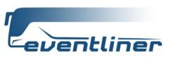 Eventliner Tours