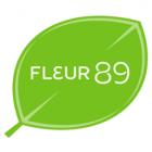 Fleur 89