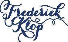 Frederiek Klop