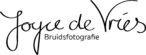 Joyce de Vries Bruidsfotografie