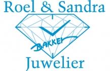 Juwelier Bakker Roel & Sandra
