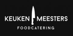 Keuken Meesters
