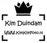 KimKimfoto Westland