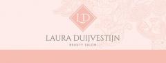 Laura Duijvestijn