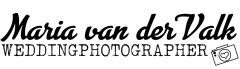 Leef Foto & Film