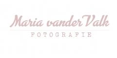 Maria van der Valk Fotografie