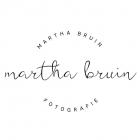 Martha Bruin Fotografie