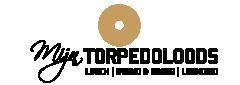 MIJN Torpedoloods
