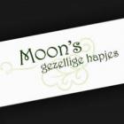 Moon's Gezellige Hapjes