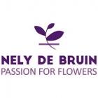 Nely de Bruin