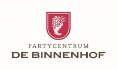 Partycentrum De Binnenhof