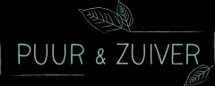 Salon Puur&Zuiver by Karine