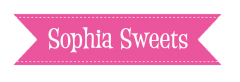 Sophia Sweets