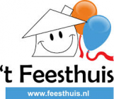 't Feesthuis