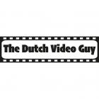 The Dutch Video Guy