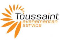 Toussaint Evenementen Service