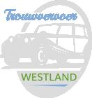 Trouwvervoer Westland