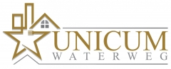Unicum Waterweg