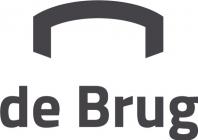 Zalencentrum De Brug