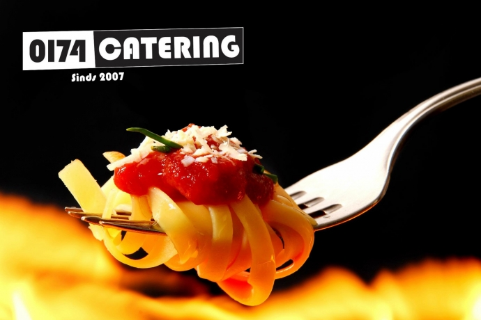 0174-Catering