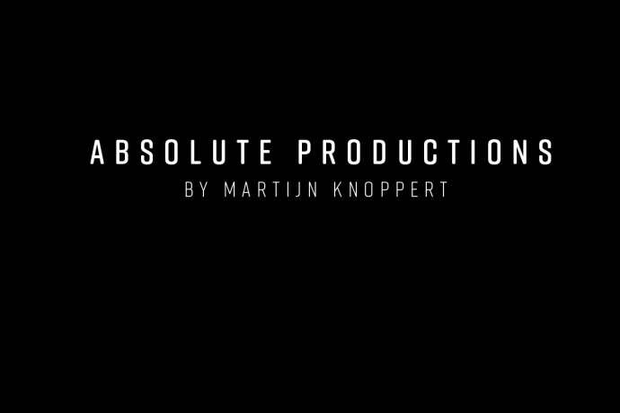 Absolute Productions / trouwvideografie