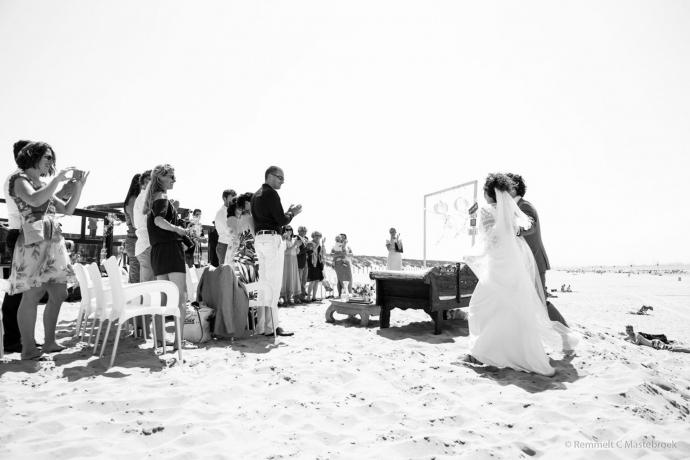Bondi BeachClub