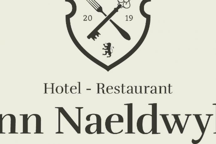 Hotel Inn Naeldwijck