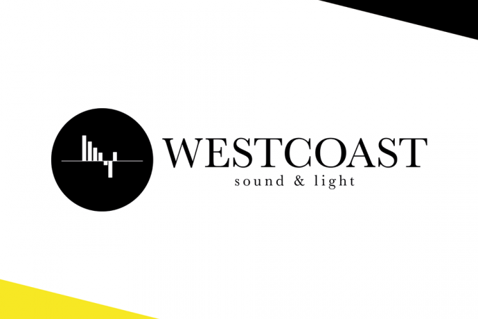 Westcoast Sound & Light